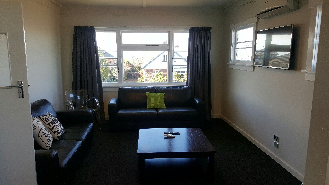 Bennelong Furnished Apartments Timaru20160829_121130_resized