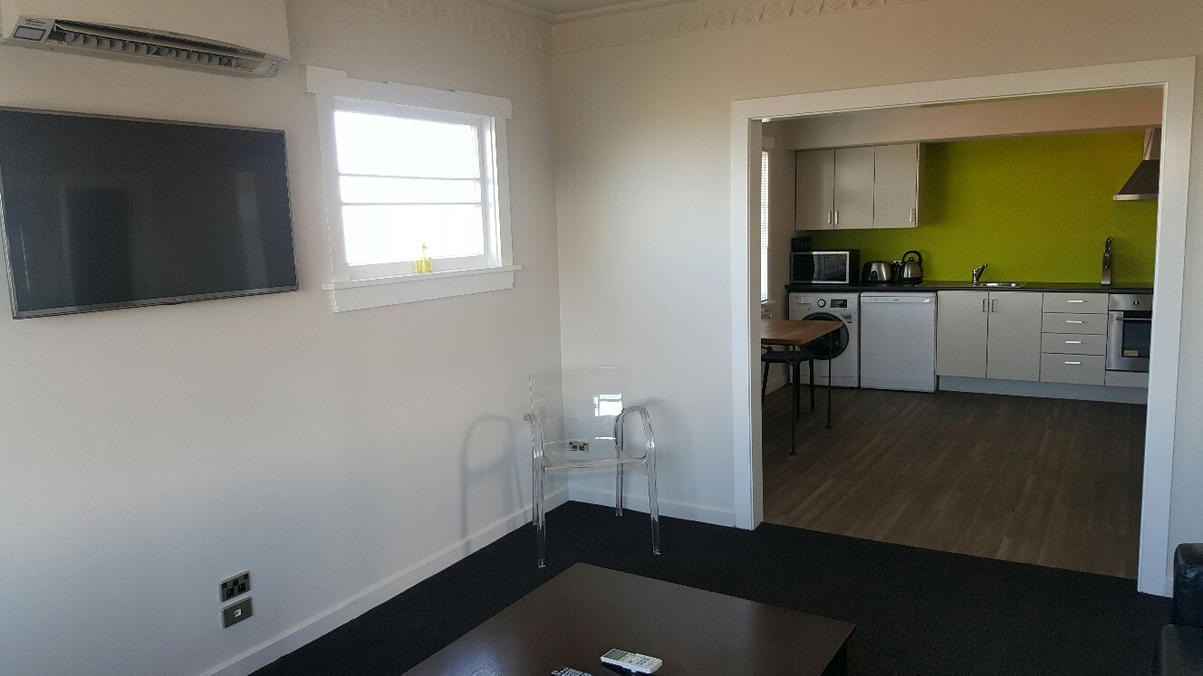 Bennelong Furnished Apartments Timaru20160829_121453_resized