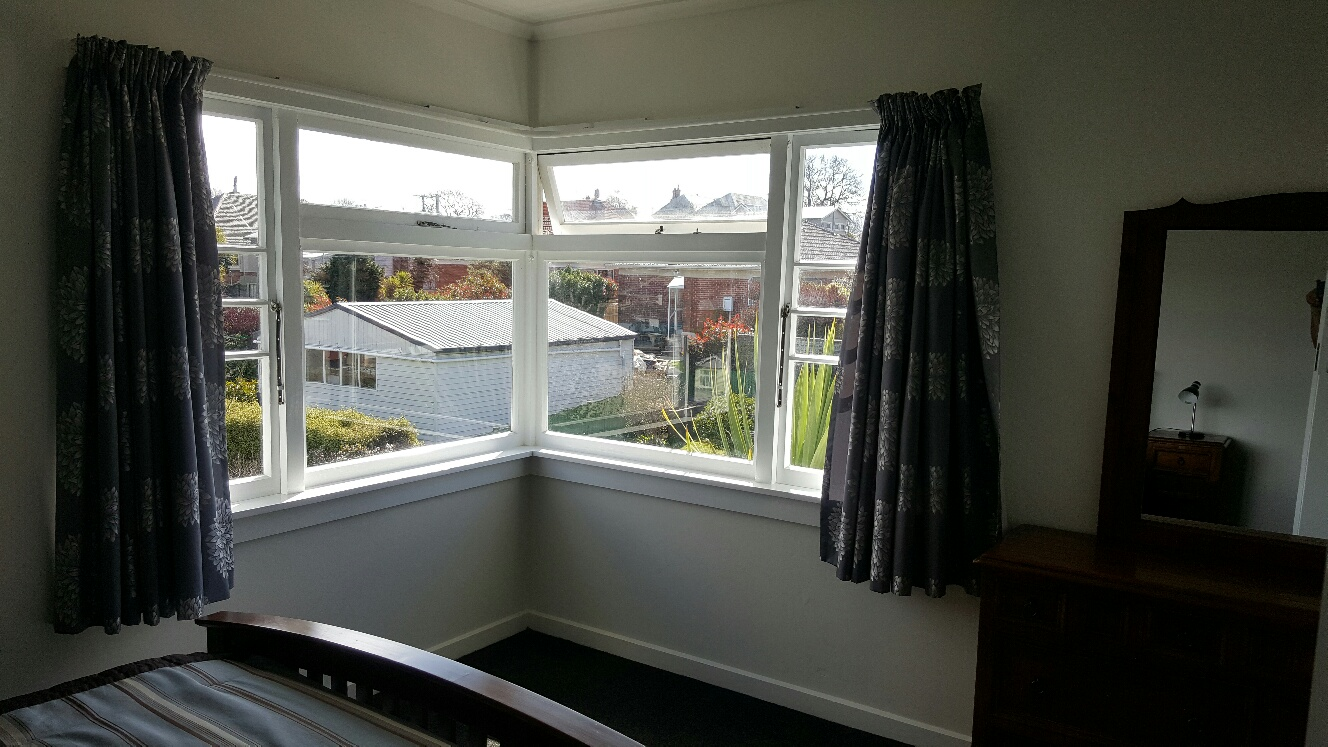 Bennelong Furnished Apartments Timaru20160920_135548_resized