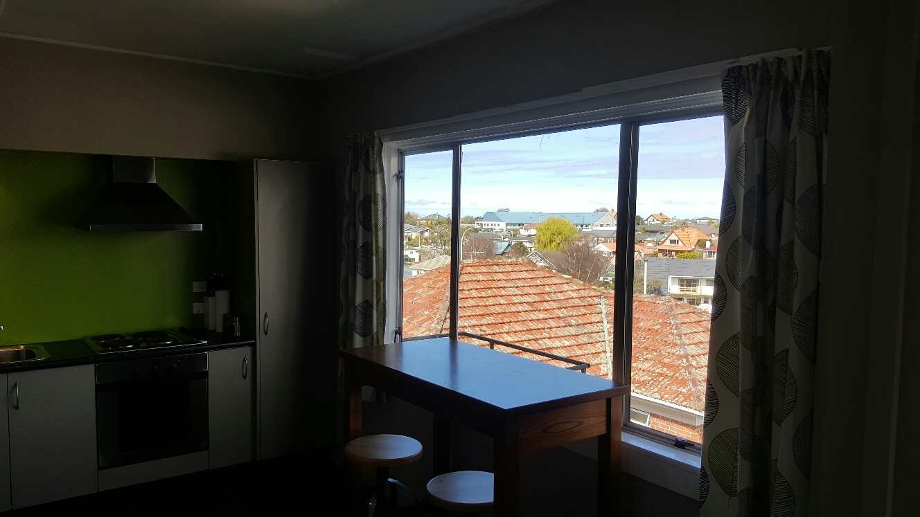 Bennelong Furnished Apartments Timaru20160920_135647_resized