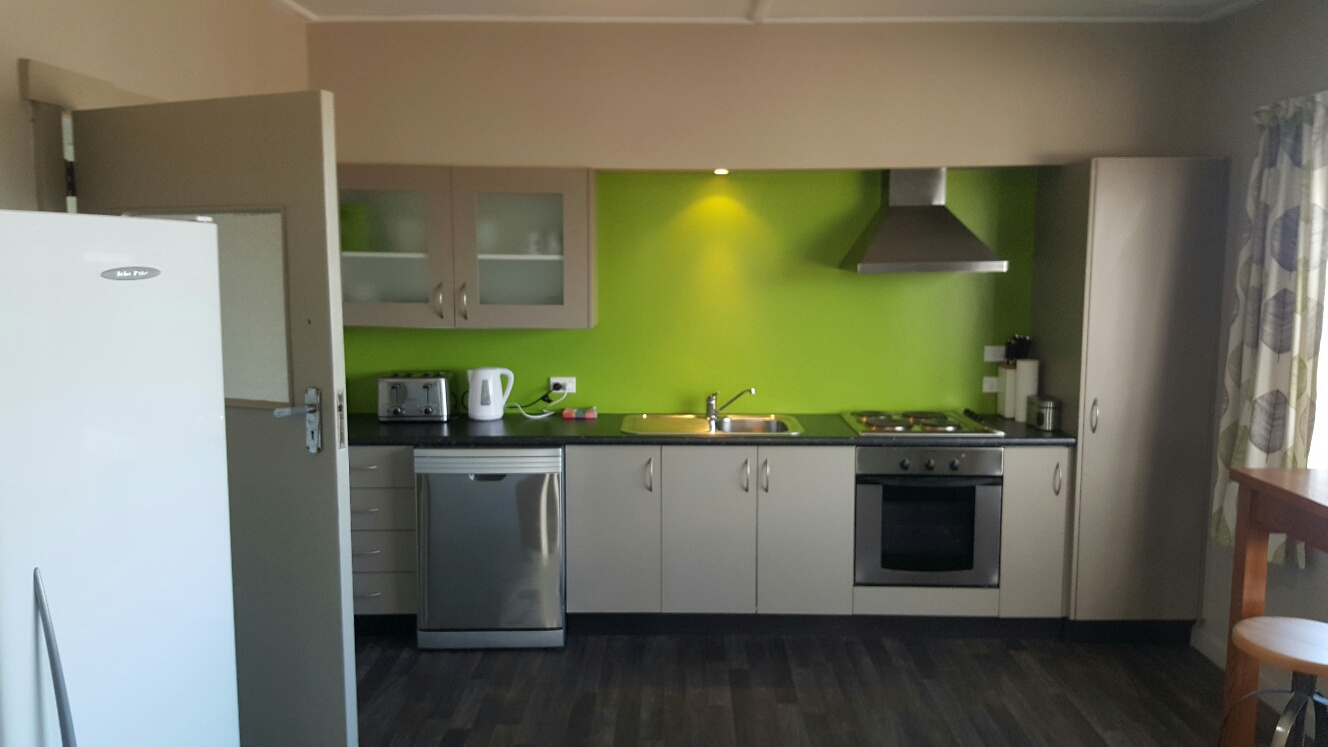 Bennelong Furnished Apartments Timaru20160920_135651_resized